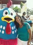 Elaine, 47  , Itaquaquecetuba
