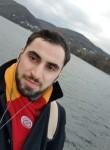 Dadaş , 30  , Dusseldorf