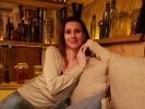 Elena, 50 - Just Me Photography 6