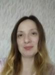 Galina, 36  , Iglino