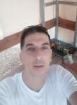 רמי, 46  , Karmi el