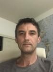 Vlad, 43  , Roseville (State of California)