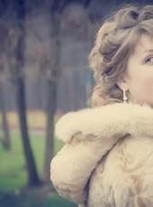 Tatyana, 40, Russia, Novomoskovsk