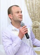 Oleksandr, 29, Ukraine, Vinnytsya
