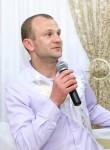 Oleksandr, 29, Vinnytsya