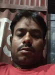 Dilipsahni, 30  , Patna