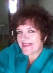 Marta, 56  , Yurev-Polskiy