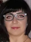 Nyusya, 31  , Tychy