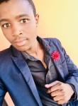 BayT_khoza, 20  , Port Elizabeth