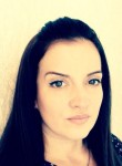 Tatyana, 35  , Sevastopol