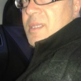 Gianni, 56  , Salice Salentino