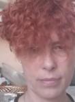 Gaby, 55  , Nuernberg