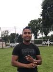 Dianko, 20, Le Havre