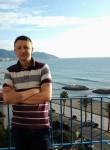 Aleksandr, 49  , Santa Eularia des Riu