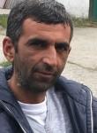 Khoren, 39  , Lazarevskoye