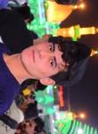 عباس, 18, Kiev