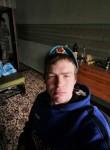 Slavyan, 26  , Agryz
