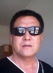 wlaan, 66  , Beijing
