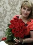 Rano Sharipova, 40  , Bukhara