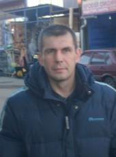 sergey, 41, Russia, Maloyaroslavets