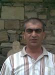 Mushfig, 56  , Baku