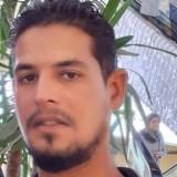 farid touday, 32  , Sidi Merouane