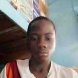 ibcfa, 18  , Tabou