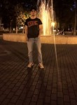 Eldar, 21  , Cherkessk