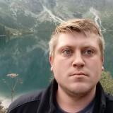 Arekr Rafał, 36  , Olesno