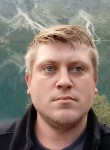 Arekr Rafał, 35, Olesno