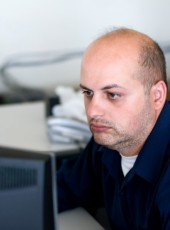 Arsen Ghambaryan, 46, Armenia, Yerevan