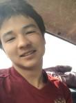Aleksey , 18  , Kalach-na-Donu