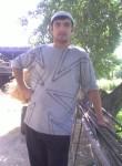 ИЛХОМ, 42  , Qurghonteppa