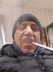 Ali, 58, Germany, Gera