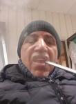 Ali, 58  , Gera