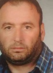 Özkan, 37, Bursa