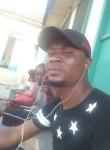 Adams zakari, 37  , Accra
