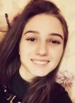 mariya, 18  , Biysk
