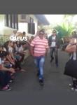 RHUANVITAL58RHUA, 18  , Caruaru
