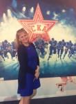 Irina, 38, Saint Petersburg