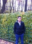 Aleksandr, 37  , Rzhev
