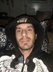 Mike, 34  , Sherbrooke