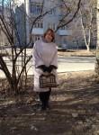 Lana, 64  , Bryansk