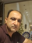 Alireza, 47, Babol
