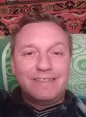 Vitaliy, 50, Belarus, Hrodna