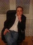 Andrey, 42  , Chernogolovka
