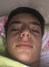 Ando , 18, Russia, Krasnodar