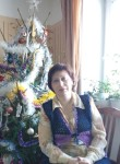 Tatyana, 50  , Vitebsk