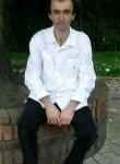 Alfredo, 20  , Bonneuil-sur-Marne