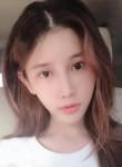 Linda, 30  , Changchun